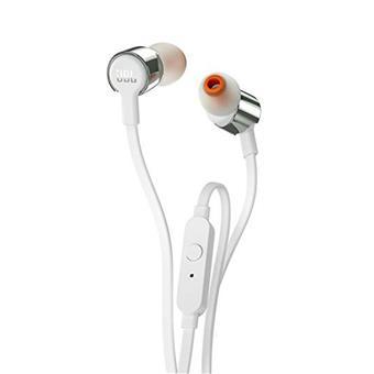 buy JBL EARPHONE T210 :JBL