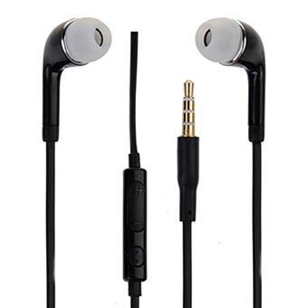 buy SAMSUNG EARPHONE BLACK EHS64AVFBECINU :Samsung