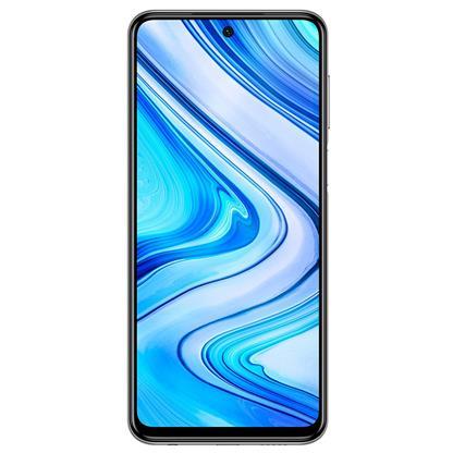 buy REDMI MOBILE NOTE 9 PRO MAX 8GB 128GB GLACIER WHITE :Smartphones