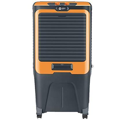 buy ORIENT AIR COOLER CD5003H 50L :Dark Grey & Orange