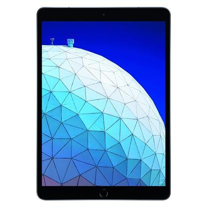 buy APPLE IPAD AIR 10.5 256GB CELLULAR MV0N2HN/A SG (2020 ) :Best Display
