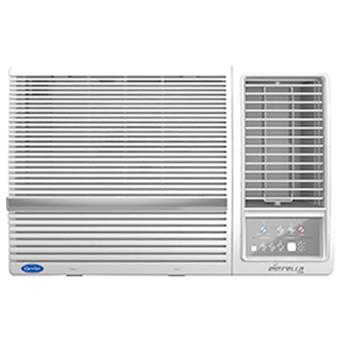 buy CARRIER AC ESTRELLA NEO (5 STAR) 1.5T WIN :Carrier