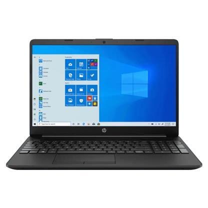 buy HP LAPTOP 15SDU2077TU :HP
