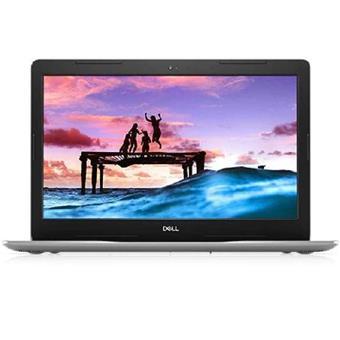buy DELL INS15 8TH CI3 4GB 512GB C560104WIN9SIL(5570) :Dell