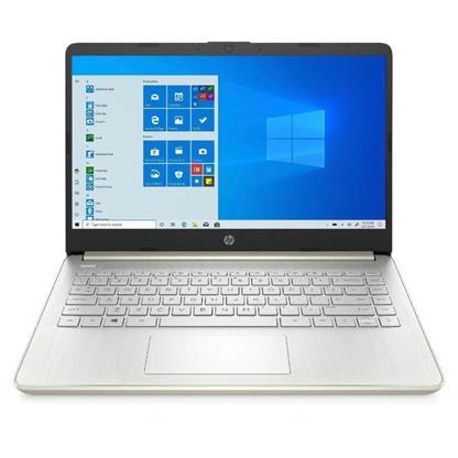 buy HP 11TH CI5 8GB 512GB 14SDR2006TU :HP