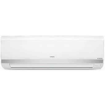 buy HITACHI AC ESFG512HCEA (5 STAR INVERTER) 1.0T SPL :Hitachi