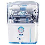 buy Kent Grand Plus RO Water Purifier