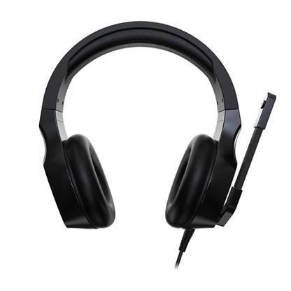 buy Acer-Nitro-Headset-NP-HDS1A-008 :Headphones
