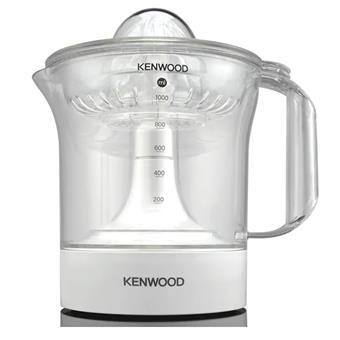 buy KENWOOD CITRUS PRESS JE280 :Kenwood