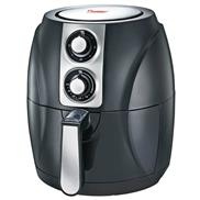 buy Prestige PAF 4.0 Air Fryer