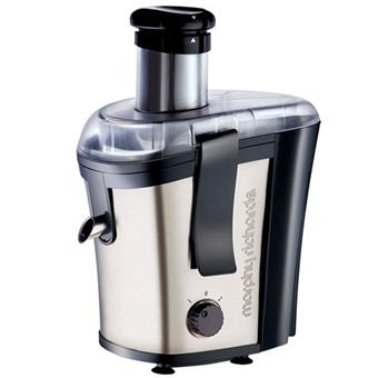buy MORPHY RICHARDS CENTRIFUGAL JUICER - JUICE EXPRESS :Morphy Richards