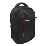 buy Lenovo Backpack