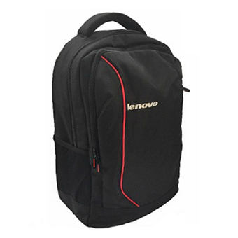 buy LENOVO BAG PACK :Lenovo