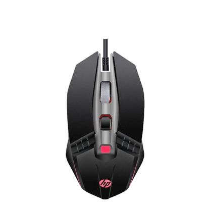 buy HP WIRED GAMING MOUSE M270 :HP