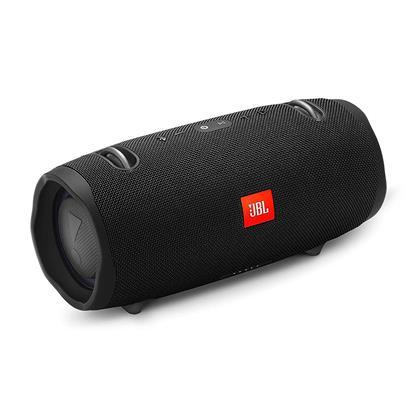 buy JBL PORTABLE BT SPEAKER XTREME2 BLACK :JBL