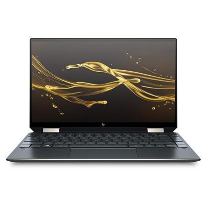 buy HP LAPTOP SPECTRE X360 13AW0204TU :MS Office
