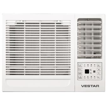 buy VESTAR AC VAWYA092IT  (2 STAR) 0.75T WIN :Vestar