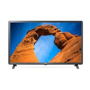 buy LG 32LK536BPTB 32 (80cm) HD Ready LED TV