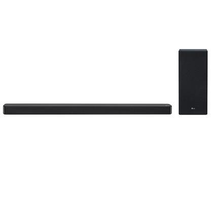 buy LG 3.1CH SOUNDBAR SL6Y :LG