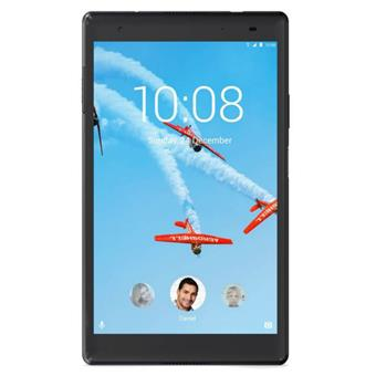 buy LENOVO TABLET TB8704X :Lenovo