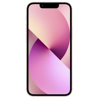 buy IPHONE MOBILE 13 MINI 256GB PINK :Pink