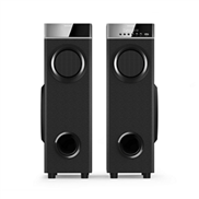 buy Philips SPA9060B 2.0 Tower Speaker