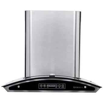 buy FABER CHIMNEY HOOD PREMIERE ENERGY TC 60 :Faber