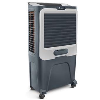 buy ORIENT AIR COOLER CD6501H 65L :ORIENT