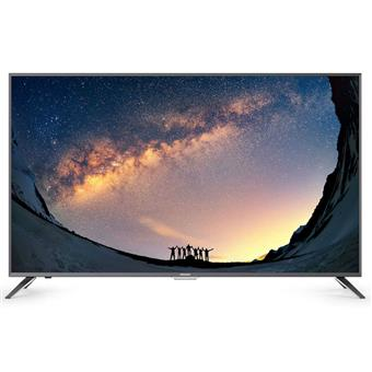 buy PHILIPS UHD LED 43PUT7791 :Philips
