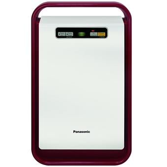 buy PANASONIC AIR PURIFIER F-PBJ30ARD :Panasonic