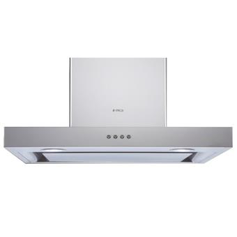 buy ELICA CHIMNEY SPOT NG EDS LTW 60 PB LED :Elica