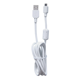 buy SONY MICRO USB CABLE CPAB150 :Sony