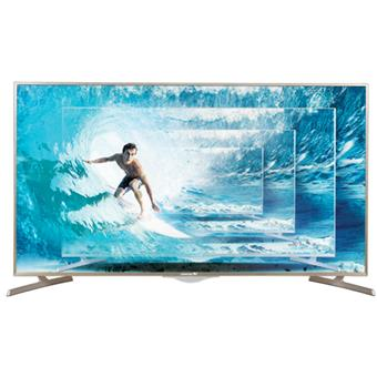 buy VIDEOCON UHD LED VNB55Q519SA :Videocon