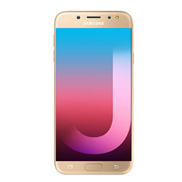 buy Samsung Galaxy J7 PRO (Gold, 64GB)
