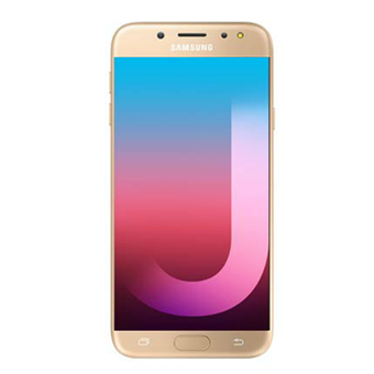 buy SAMSUNG MOBILE J7 PRO J730G 3GB 64GB GOLD :Samsung