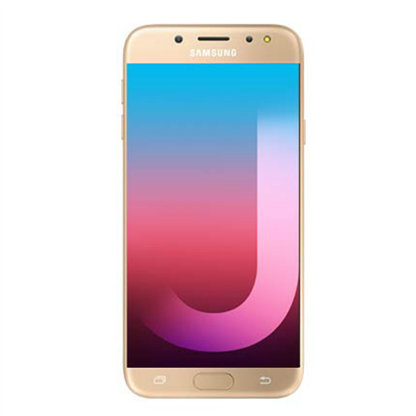 Samsung j7 olx and quikr in mumbai - Hbt token generator 2018