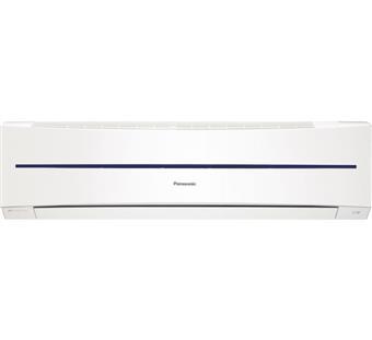 buy PANASONIC AC CSKC18RKY-2 (5 STAR) 1.5T SPL :Panasonic