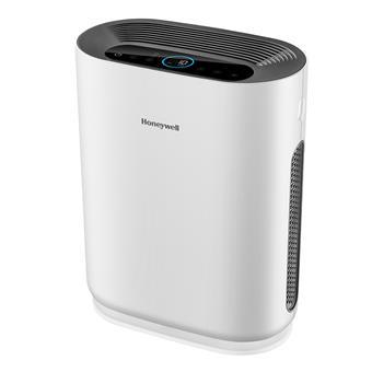 buy HONEYWELL AIR PURIFIER I5 WHITE :Honeywell