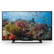 buy Sony KLV32R202F 32 (80cm) HD Ready LED TV
