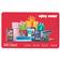 Vijay Sales Gift Card-2000