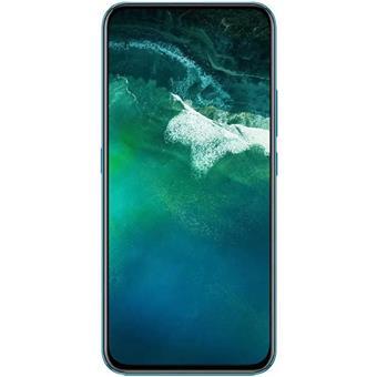 buy VIVO MOBILE V17 8GB 128GB ADMIRAL BLUE :Vivo