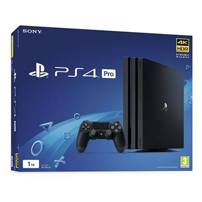 buy SONY PS4 1TB PRO B CHASSIS :Sony