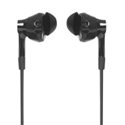 buy JBL Sport INSP300 Earphone