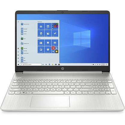 buy HP LAPTOP 10TH CI3 8GB 1TB 15SDU2002TU :HP