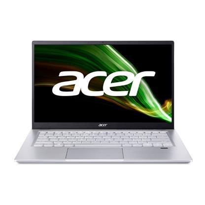 buy ACER SFX14 R5 16GB 512GB 4GB NXAU6SI002 :No Optical Disk Drive