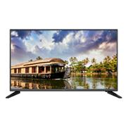 buy Haier LE39B8550 39 (98cm)  HD Ready LED TV