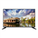 Haier LE39B8550 39 (98cm)  HD Ready LED TV