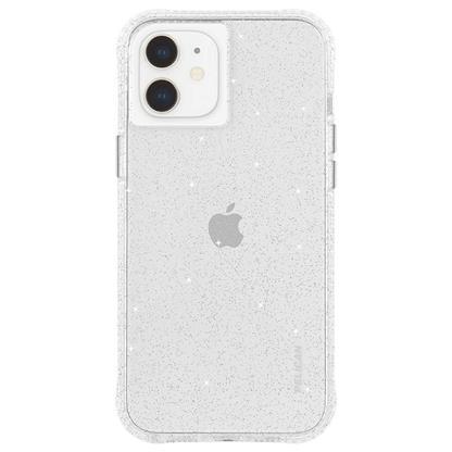 buy Case-Mate Pelican Ranger Sparkle Hard Back Case Cover for iPhone 12 Mini :Casemate