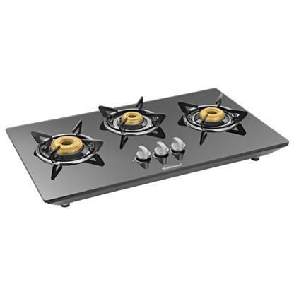buy SUNFLAME COOKTOP CT3B :Sunflame