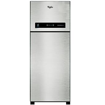 buy WHIRLPOOL REF PRO 375 ELITE 3S ALPHA STEEL :Whirlpool